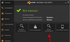 besplatne download ebooks ebooks