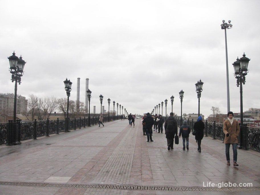 Saratov Rusko datovania