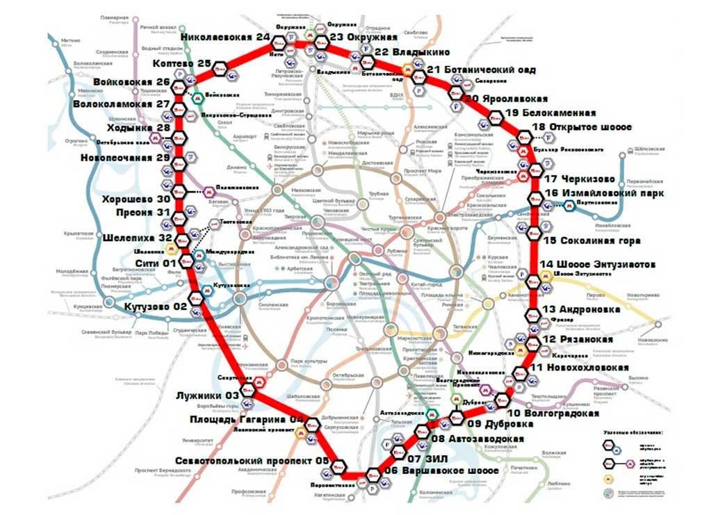 карта метрополитена города москвы 2020 с расчетом времени лучшие онлайн займы на киви